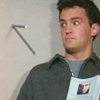 Chandler & The Drill