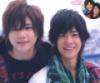 hikariii_chan userpic