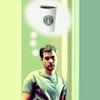 Sarah!: [Fr] Peter + Coffee