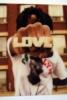 love (k-os)