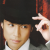 eskarina77: 2010 - Higashiyama