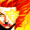 Rachel Grey: uxm: i can see you
