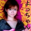 tomoyo272 userpic