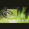nvion userpic