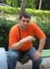 Блокнот журналиста, Сидоров Павел