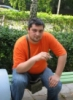 sidorov_pave