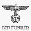 фюрер
