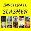 a geek in such the wrong way: slash-inveterate