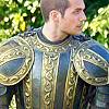 Armour [Look away]
