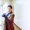 !dw - the doctor