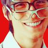 aprilchaos_88: ryo2