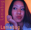 alaniedotcom userpic