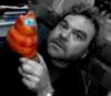 nasa_mendl userpic