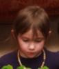 principessainna userpic