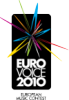 EuroVoice European Music Contest