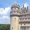 wiccaqueen: Merlin - Camelot