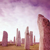 wiccaqueen: Scotland - Callanish