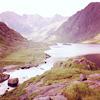 wiccaqueen: Scotland - Glen
