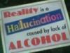 Gareth: hallucination