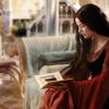 Books - Arwen