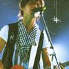 eitoholic: Ryo - stereo