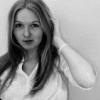 mila_derbysheva userpic