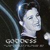 Duty & Devotion: star trek janeway goddess
