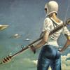spacegarden userpic