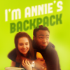 Community - Troy and Annie