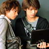 takizawa_kun userpic