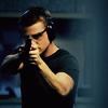 60schic: target practice