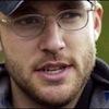Aaron - Daniel Vettori