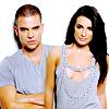 Mark & Lea