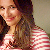 Cheeky!Rachel