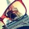 ann_emilie userpic
