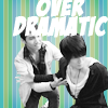 MEEVIT ?!: over dramatic jaemin