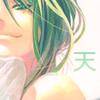 yuuri21: Jungmin
