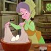 Disney - Cooking the Fauna Way - Sleepin