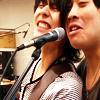 ryuuta and kazuki