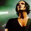 Placebo - Brian Green Gaze