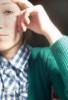 polina_ma userpic