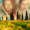 nightfog: Outlander - J&C & Standing Stones