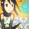 soul eater: tsubaki