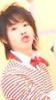 april_arioka: dai monyong