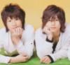 yama&ryuu