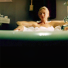 Fringe - Olivia 2