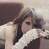 女 • and breathe fire