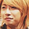 huey_tsai userpic