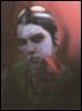 chrismata1976