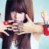 ✖❤✖❤ DoLL.♦H✖❤✖❤: T-ara